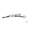 Regal Pearl Bobby Pin