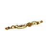 Exquisite Harmony Bobby Pin