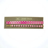 Caprice Bobby Pin Sets