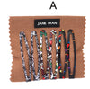 Jane Tran Assorted Clip Set A