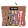 Jane Tran Abstract Assorted Clip Set A