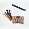 Assorted Mini Gift Bag C