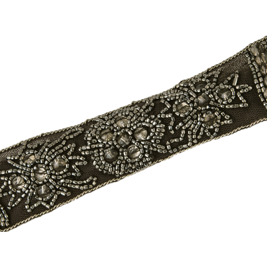 Parisian Eve Headband