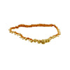 Crystal Bead Stretch Headband