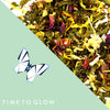 Tea Selection Benefits Box! 20 Feel Good Blends