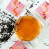 You Are My Cup Of Tea, Breakfast Blends Tea Gift Box