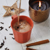 12 Hot Chocolates of Christmas