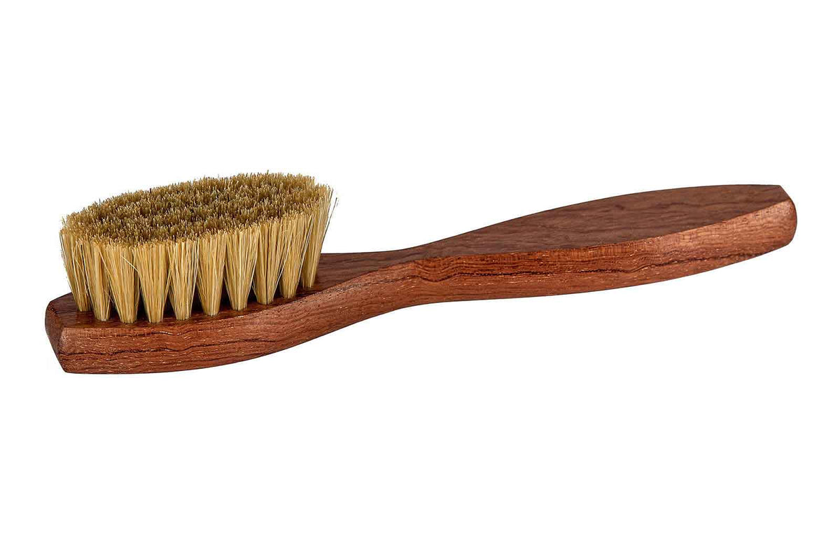 Applicator Brush - Large - Saphir Médaille d'Or 1925 - Bootblack