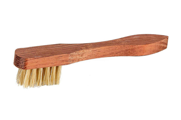 Applicator Brush - Small - Saphir Médaille d'Or 1925 - Bootblack