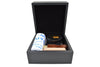 Leather Care Gift Set - Saphir Médaille d'Or 1925 - Bootblack