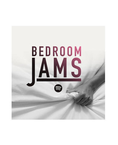 Bedroom Jams
