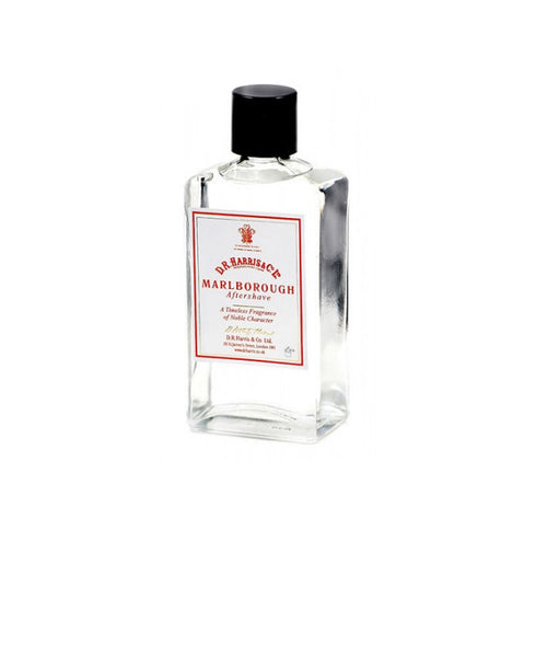 D.R. Harris - Aftershave Marlborough | This Is Not A Shop