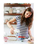 Deliciously Ella - by foodblogger Ella Woodward