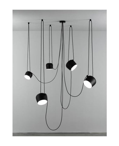 FLOS - Aim Lamp