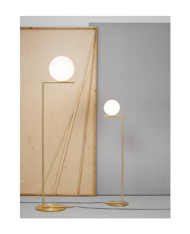 FLOS - Floor Lamp