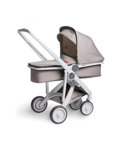Greentom – Carrycot