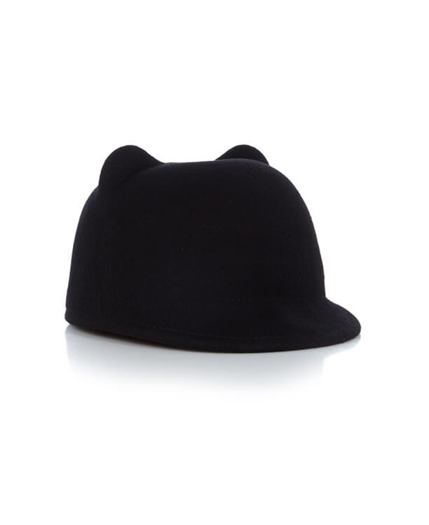 Le Big - Wool Hat