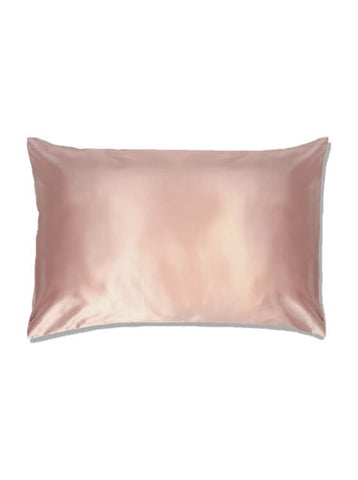 Slip Silk - Slip™ Pillowcase