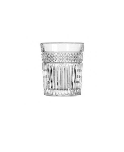 Things for Drinks - Libbey Radiant Glass