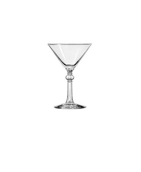 Things for Drinks - Libbey Martini Glass