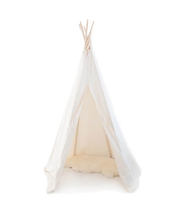 Gray Label - Tipi Tent
