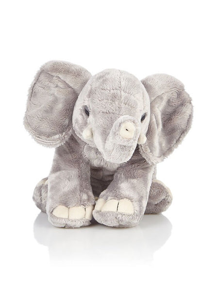 WNF - Elephant stuffed animal