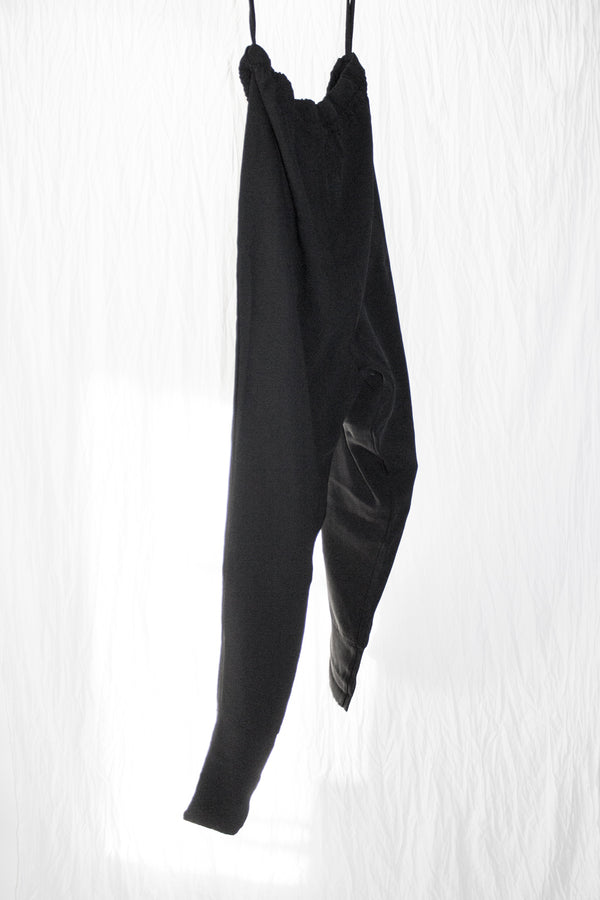 NELLY JOHANSSON RELAXED TROUSERS
