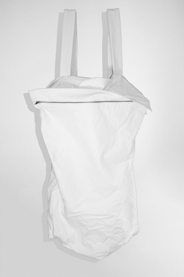 NELLY JOHANSSON OVERSIZED BAG