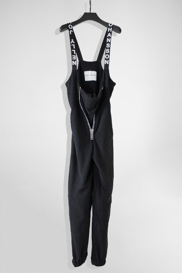 NELLY JOHANSSON DUNGAREES