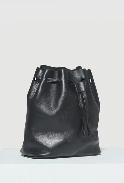 Apapa Bag Black - PJOKI