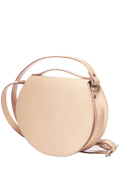 Frida Shoulder Bag - PJOKI