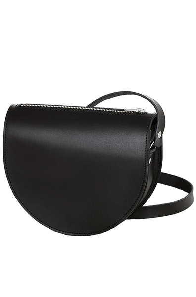 Leila Bag Black - PJOKI