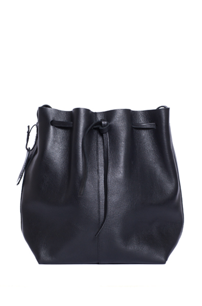 Yola Bag Black - PJOKI