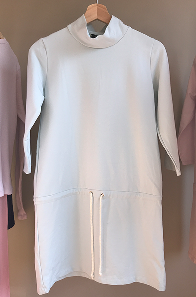 Sweat Dress - PJOKI