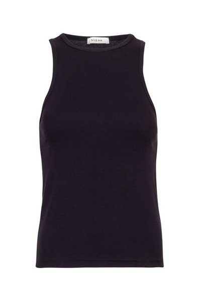 Theia tank top - PJOKI