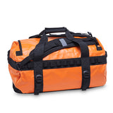 Adamant - ACTIV 40L Sports Duffel, Orange