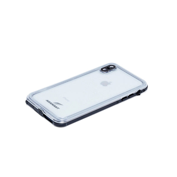 Adamant - AtmosProtect Waterproof Case - iPhone Xs Max