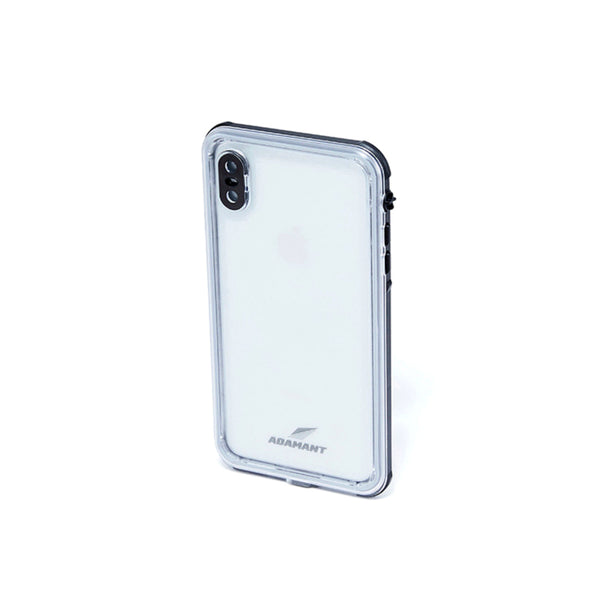 Adamant AtmosProtect Waterproof Case - iPhone Xs Max