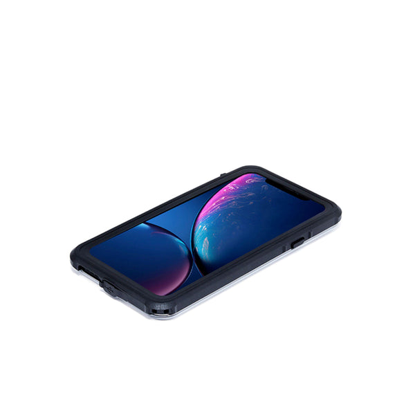 Adamant - AtmosProtect Waterproof Case - iPhone XR