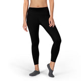 Adamant Flexi-Boost leggings