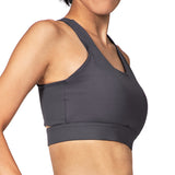 Adamant Endurance sports bra