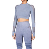 Adamant ActiveLife seamless set