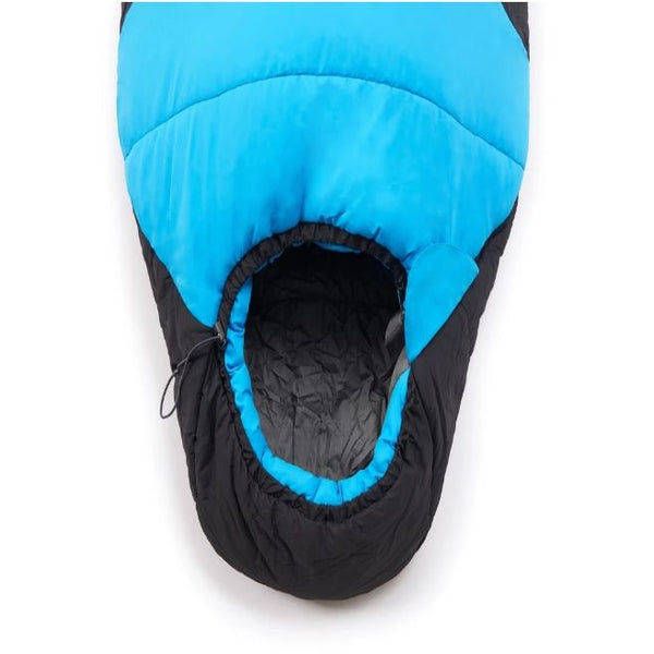 Adamant - Stormpulse Dual-Layer Climate-Ready Sleeping Bag