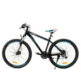 Adamant - HydroRush H7 Mountain Bike