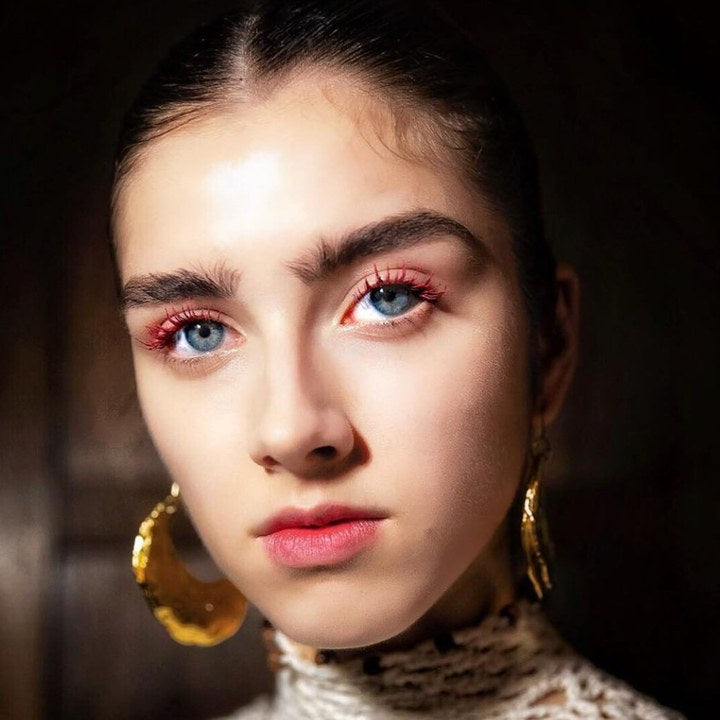 6 Beauty Moments That Ruled the New York Runways This Weekend