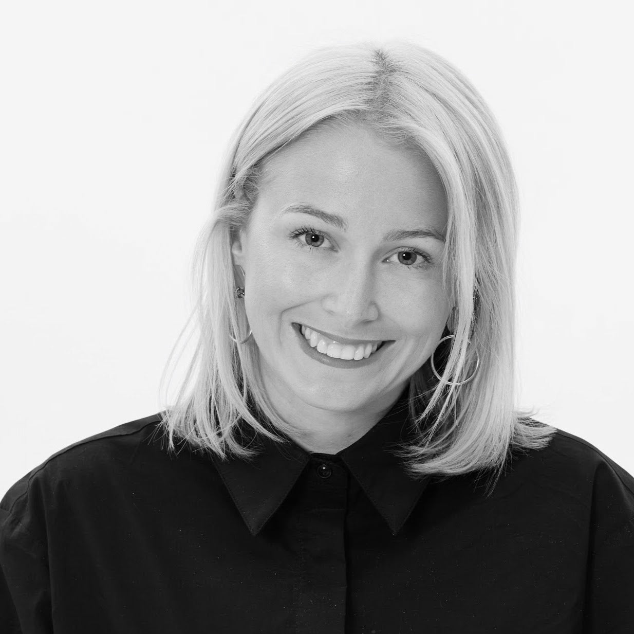 Free People Buyer, Paige Homan Joins WE are COCO