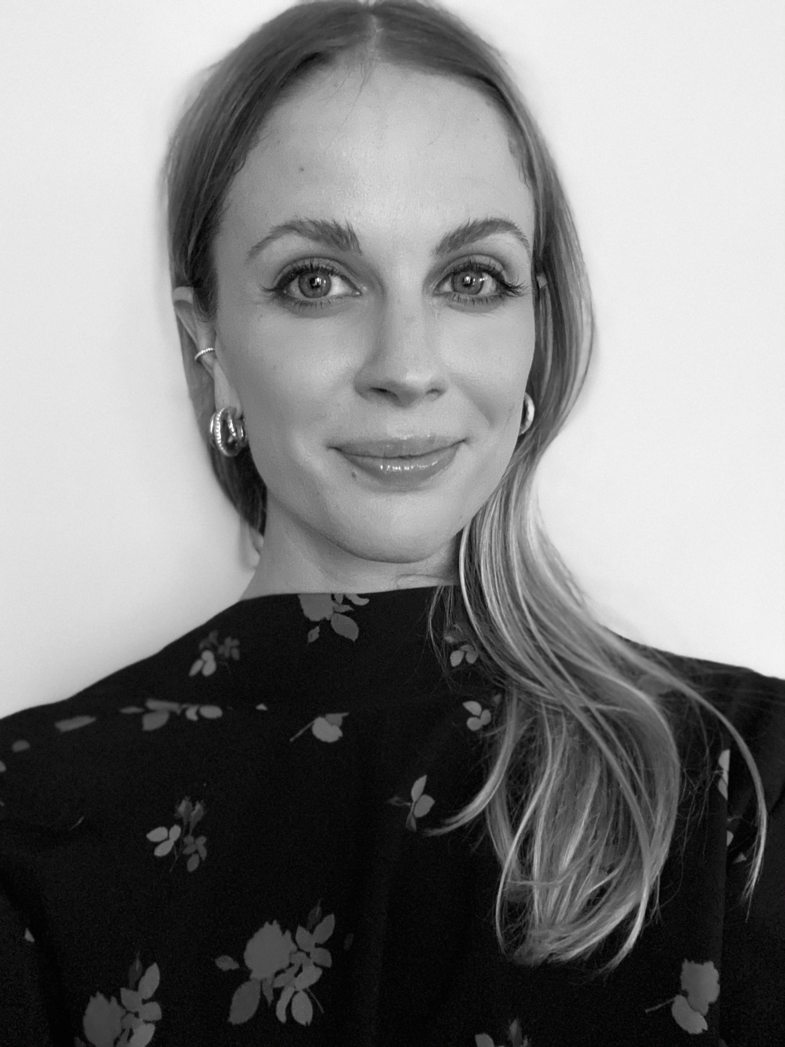 Former Liberty Buyer, Alexandra Gordon Joins WE are COCO
