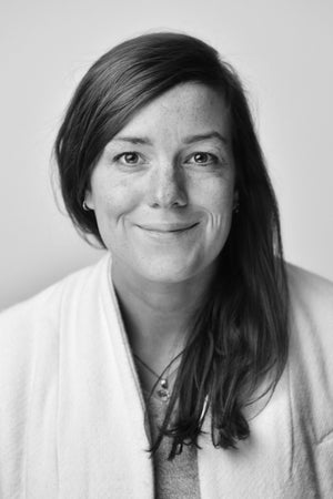 Selfridges and NET-A-PORTER Buyer, Alice Sancier Joins WE are COCO