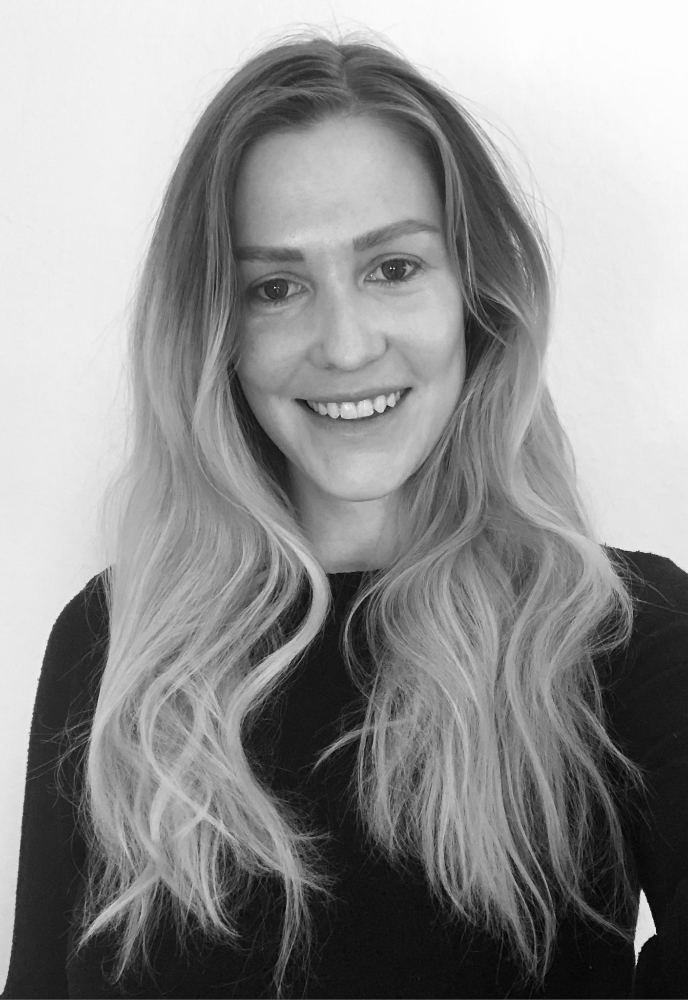 GlobeIn Buyer & Merchandiser, Kimberley Walker Joins WE are COCO