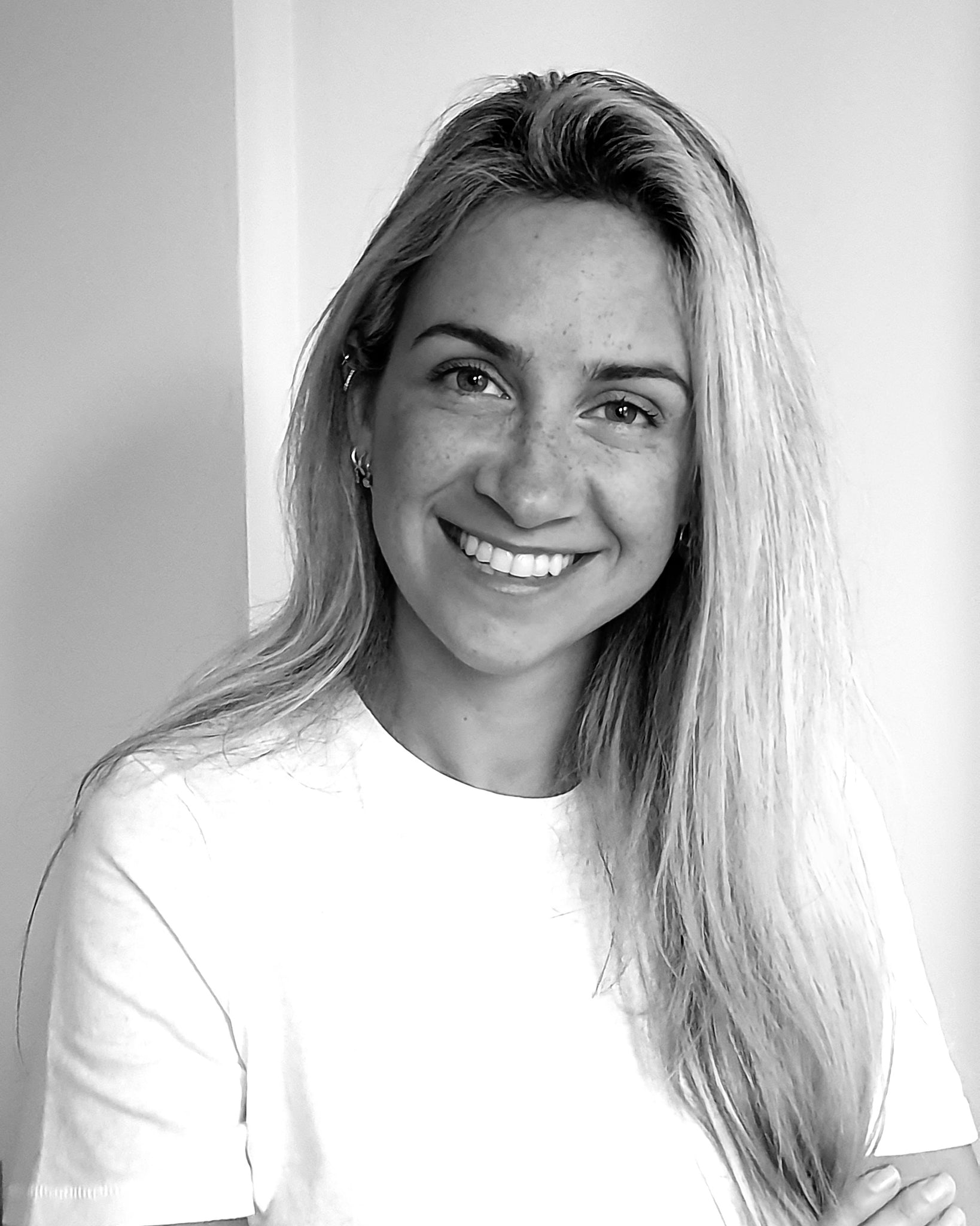 One & Only Resorts Buyer, Duygu Uras Joins the COCO Consultancy